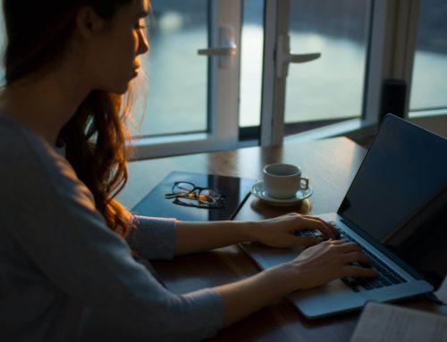 Télétravail dans les TPE et PME